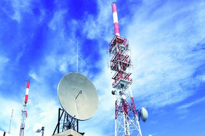 DCC clears proposal to allocate spectrum without auction for non-commercial use- India TV Paisa