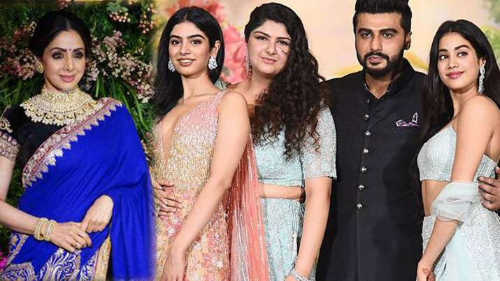 श्रीदेवी, श्रीदेवी की हत्या, श्रीदेवी की मौत? - India TV