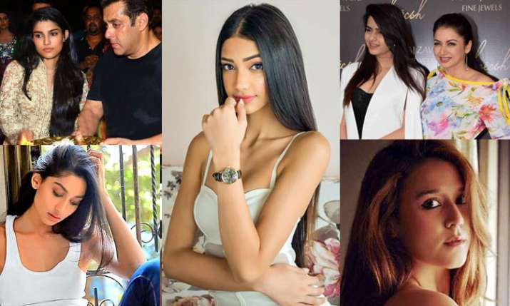 Bollywood Star Kids Who Stay Away From Limelight- India TV