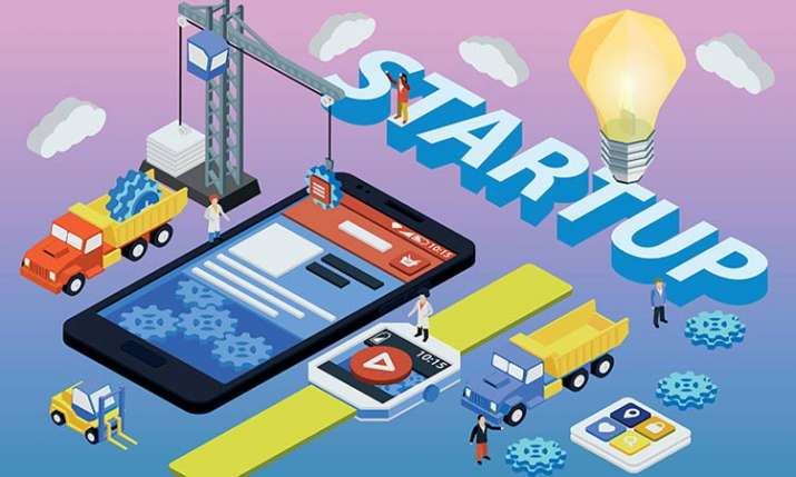 Need to increase funding for startups, simplify credit facilities in Budget 2019- India TV Paisa