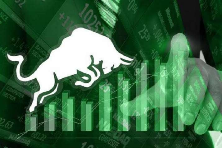 stock market Economic Survey 2018-19 - India TV Paisa