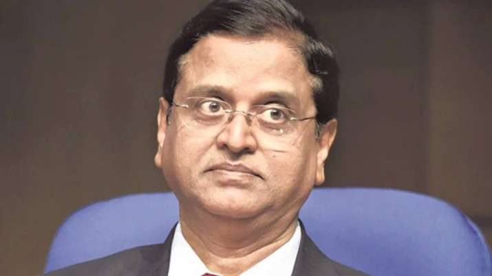Finance Secretary Garg seeks VRS after being shifted to Power Ministry- India TV Paisa