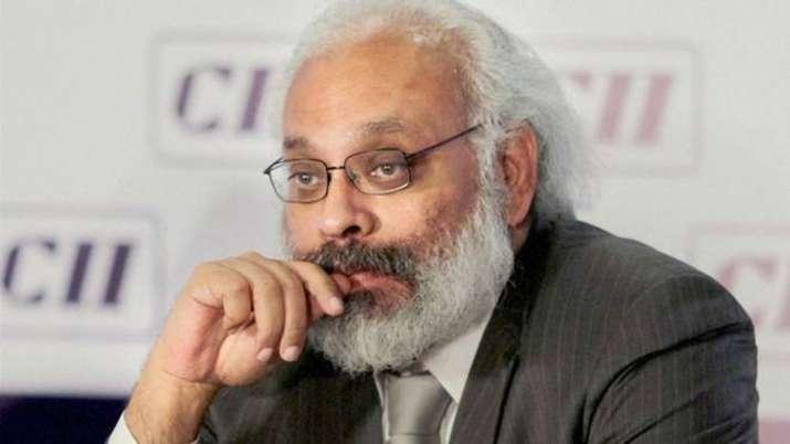 Former RBI deputy governor Subir Gokarn is no more- India TV Paisa