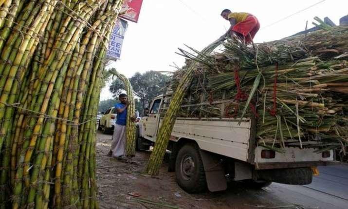 Surplus sugar big problem, mills should produce ethanol instead- India TV Paisa