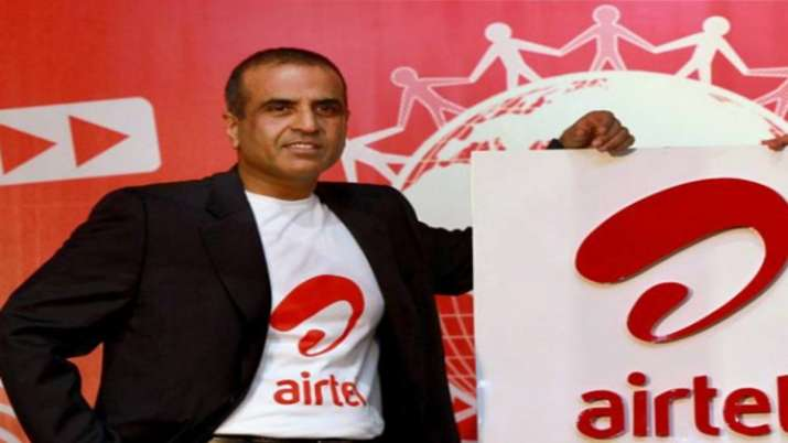 Airtel to seek shareholders' nod for waiver of recovery of excess pay to Mittal- India TV Paisa