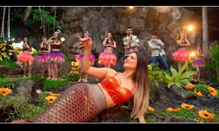 Funk Love - Jhootha Kahin Ka | Yo Yo Honey Singh &...- India TV