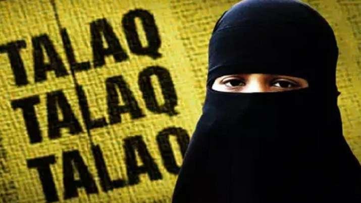 teen talaq- India TV