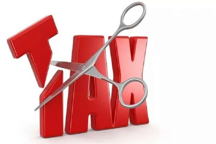 Highest personal Income Tax rate in India still lower than in China, US - India TV Paisa