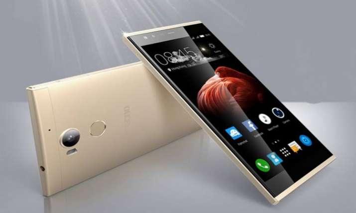 TECNO Phantom and 10.or G2 smartphone in India - India TV Paisa
