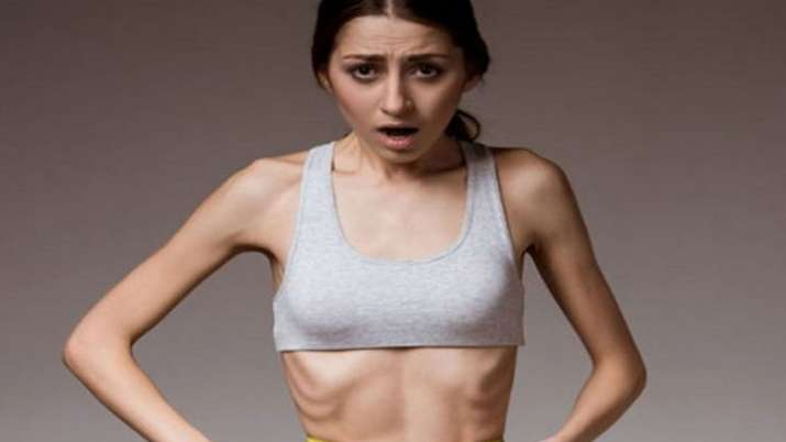 diet and tips to weight gaining for gilrs- India TV