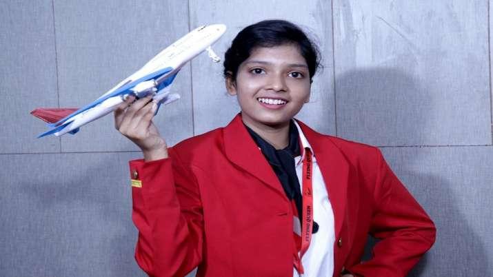 aviation industry- India TV
