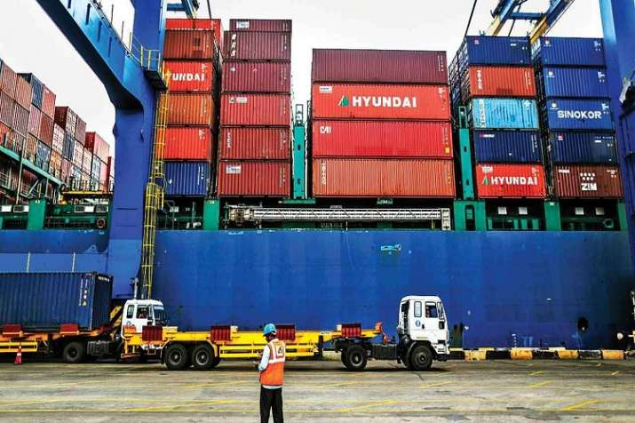 RCEP trade ministers to meet meet on next month August 2-3 in Beijing- India TV Paisa