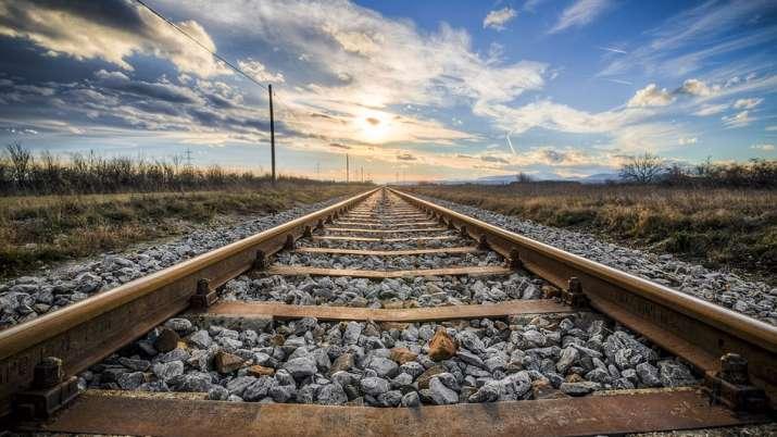 4 including 2 children die in car-train collision in Czech Republic | Pixabay Representational- India TV