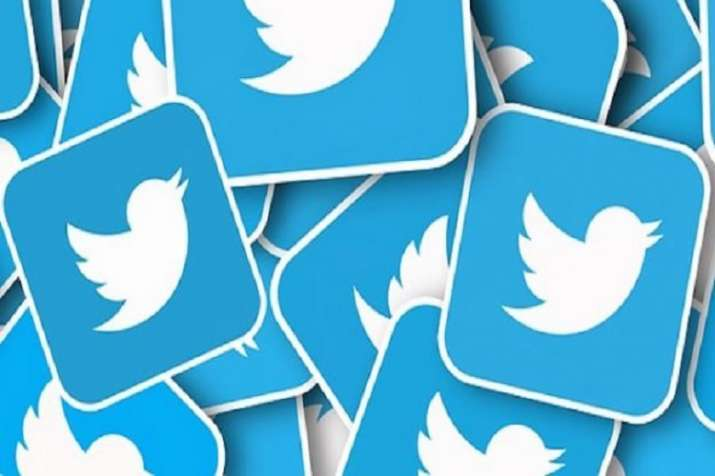 twitter roll out to all users new design, layout and features and know its how to use- India TV Paisa