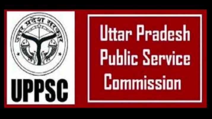 uppsc exam calendar released 2019-20- India TV