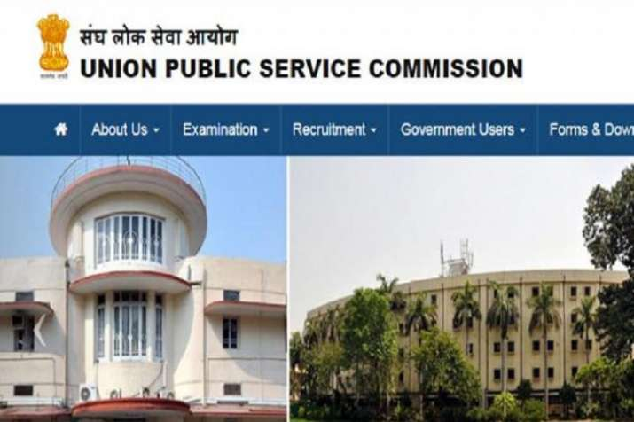 upsc civil services- India TV