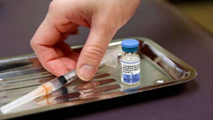 Pak imports over USD 36 million of anti-rabies, anti-venom vaccines from India- India TV Paisa