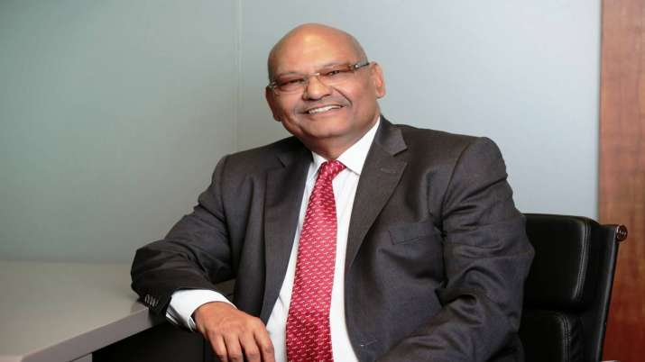 Anil Agarwal to exit from Anglo American- India TV Paisa