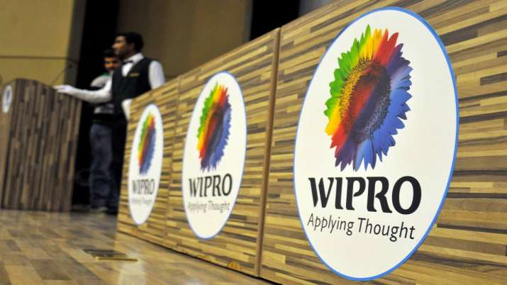 Wipro Q1 net up 12.5 pc at Rs 2,387.6 cr, Yes Bank June net down 92 pc- India TV Paisa