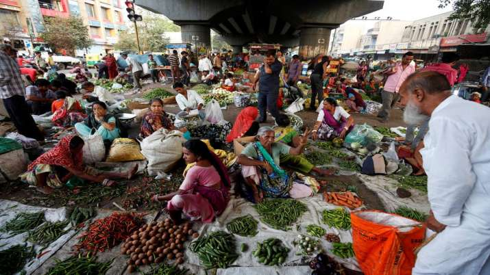 WPI inflation eases to near 2-yr low at 2.02 pc in June- India TV Paisa