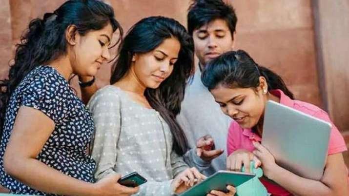 cbse new rule- India TV