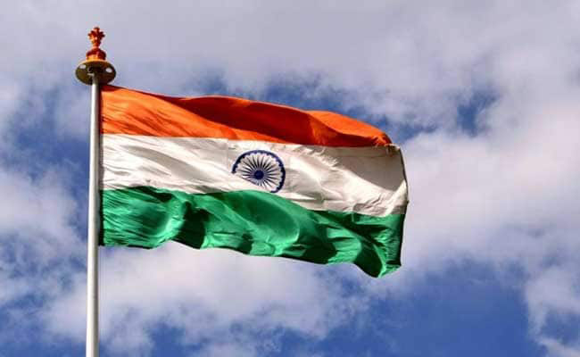 BJP plans grand Independence Day celebrations in Jammu...- India TV