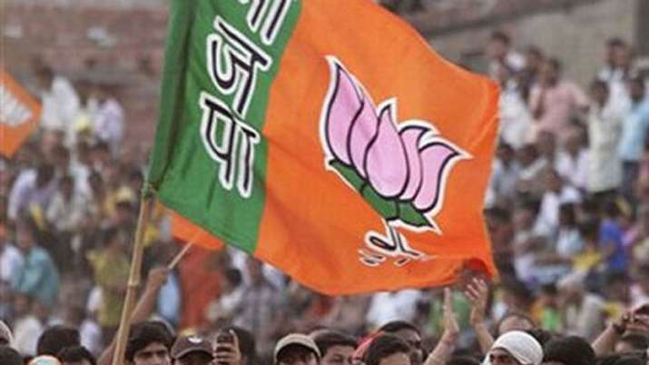 BJP worker killed in West Bengal- India TV