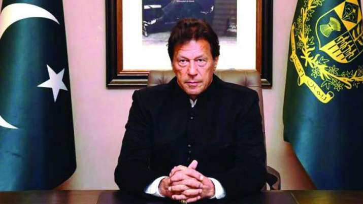 UNSC बैठक बाद पाकिस्तान...- India TV
