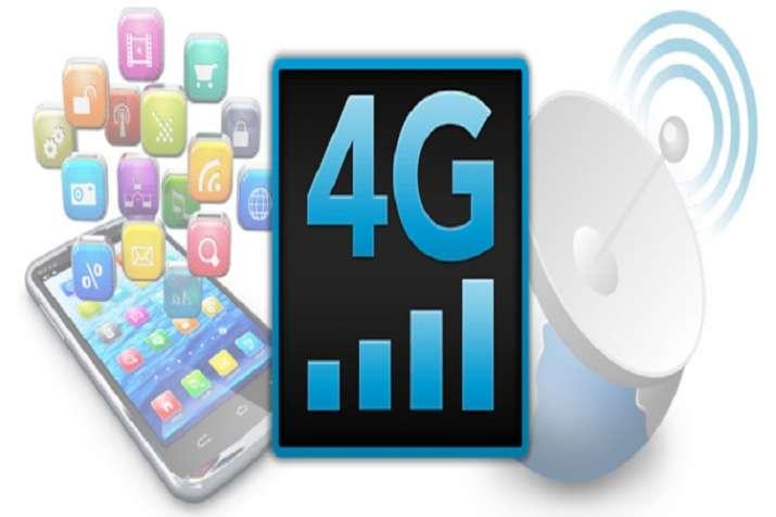 4G users- India TV Paisa