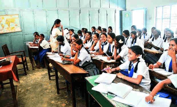 school kids- India TV