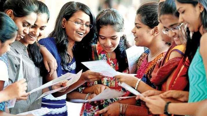 Maharashtra 10th supplementary result 2019 will be...- India TV