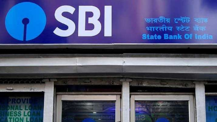 sbi po mains result 2019- India TV