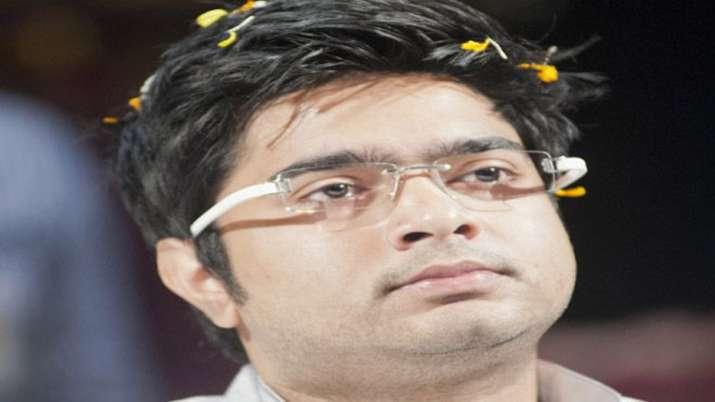 Abhishek banerjee - India TV