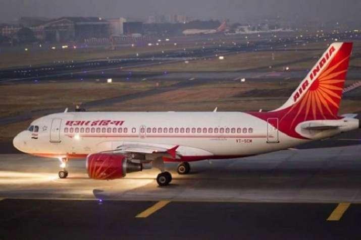 air india । File Photo- India TV Paisa