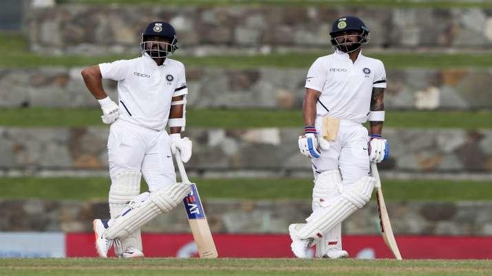 सचिन-गांगुली को पीछे...- India TV