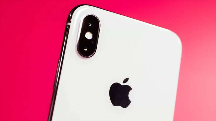 Apple's iPhone 11 event will probably happen on...- India TV Paisa
