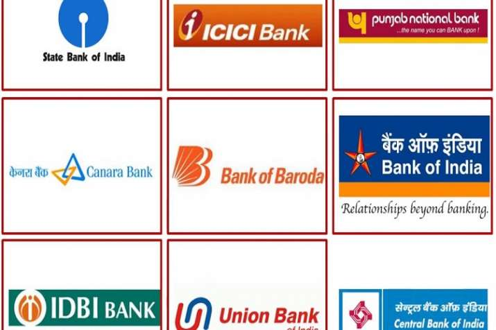 central government to infuse rs 70000 crore in public sector banks- India TV Paisa