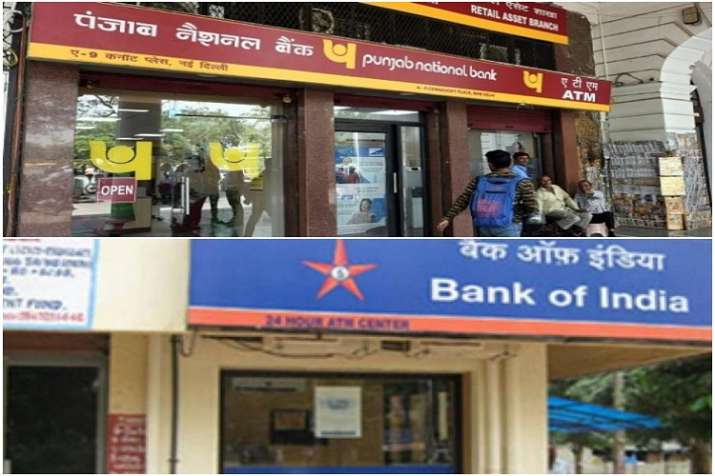 Banks Board Bureau invites applications for top posts in PNB, BOI- India TV Paisa