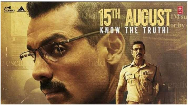 Batla House Box Office Collection- India TV