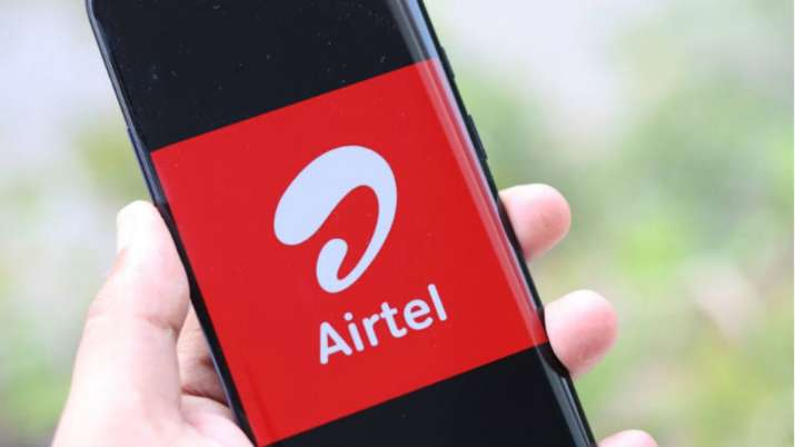 Bharti Airtel slips into red, posts Rs 2,866 cr loss in Q1- India TV Paisa