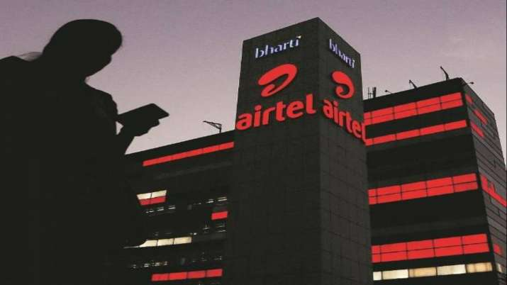 Airtel to shut down 3G network across India by Mar- India TV Paisa