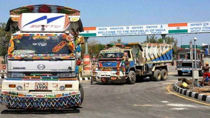 Trade suspension to hurt Pakistan more, say experts- India TV Paisa