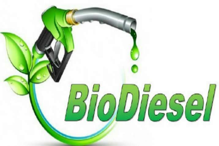 Government launches programme for converting used cooking oil into bio diesel in 100 cities - India TV Paisa