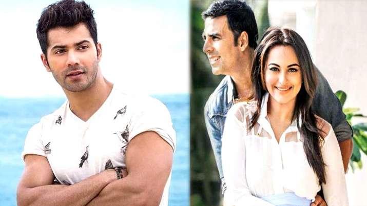 Latest Bollywood News In Hindi- India TV