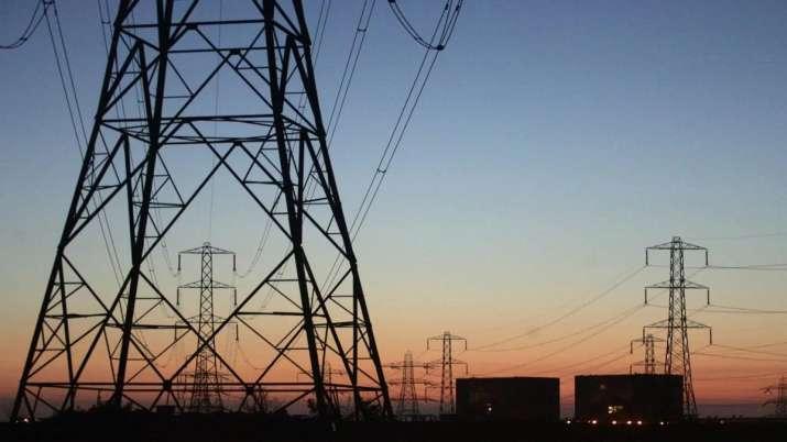 ब्रिटेन में बड़े पैमाने पर बिजली गुल, 10 लाख लोग प्रभावित; कई ट्रेनें रद्द, हजारों यात्री फंसे- India TV
