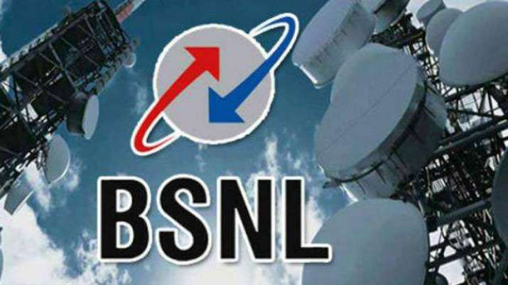 Govt plans to transfer BSNL land, debt to SPV- India TV Paisa