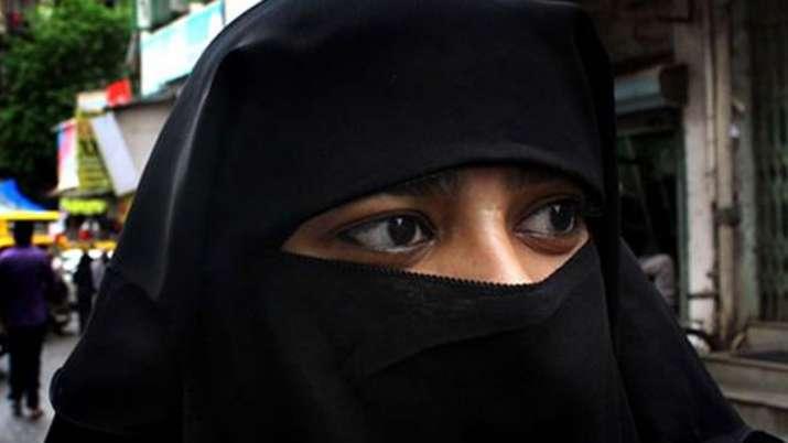 Man arrested in Muzaffarnagar for divorcing through 'triple talaq' | PTI Representational- India TV