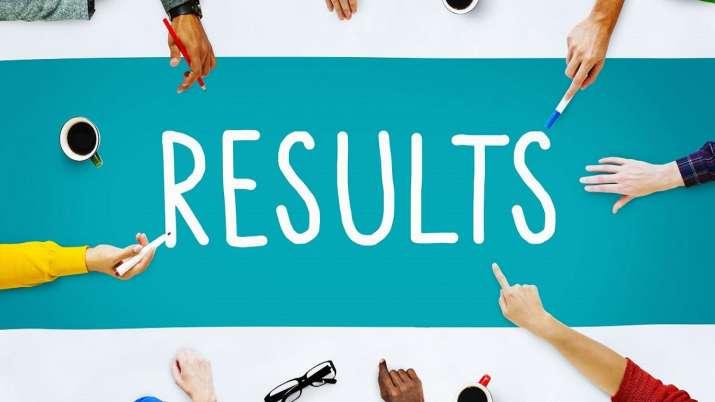 csir ugc net results 2019- India TV