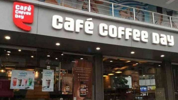 Coffee Day Enterprises current liabilities at over Rs 5,200 cr- India TV Paisa