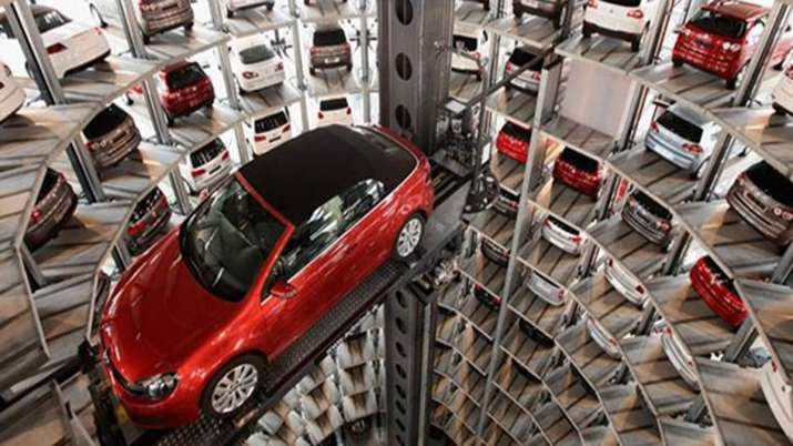 New cars vulnerable to hacks that could leave thousands dead, reveals report | PTI Representational- India TV